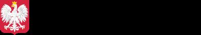 Iwona Zaręba-Kowalczuk – Komornik Sądowy przy Sądzie Rejonowym w Wysokiem Mazowieckiem Logo